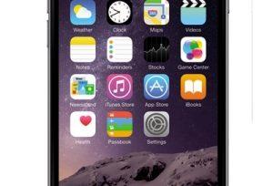 Con iOS 11.0.3 - risolti i problemi con i display iPhone 6s di terze parti