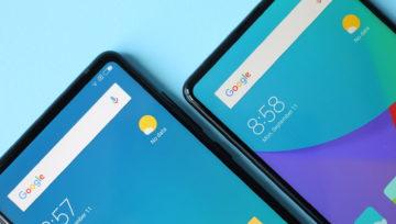 Apre a Milano il primo Store Xiaomi